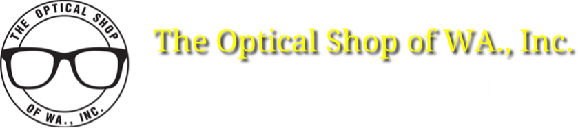 The Optical Shop of WA., Inc.